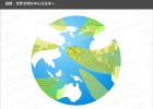 世界文明の中心は日本へ
